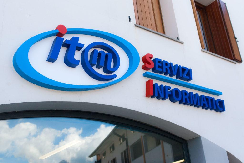 ITM Servizi Informatici