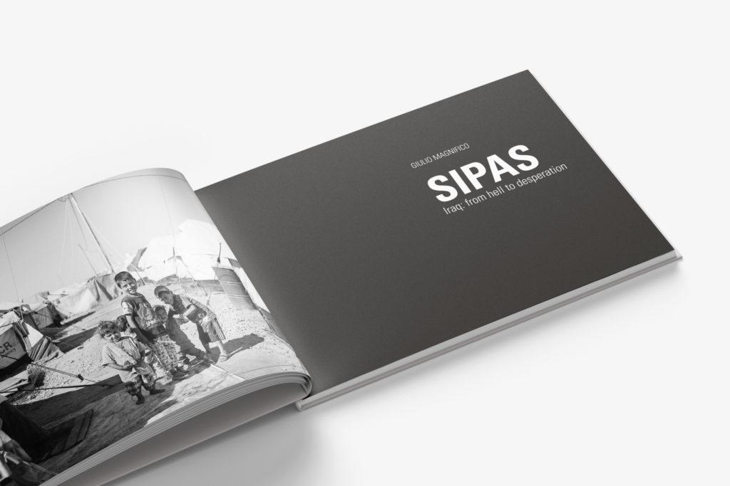 SIPAS / GRAZIE
