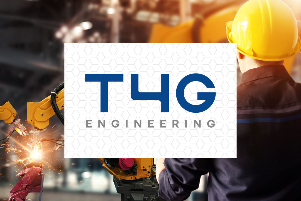 T4G Engineering