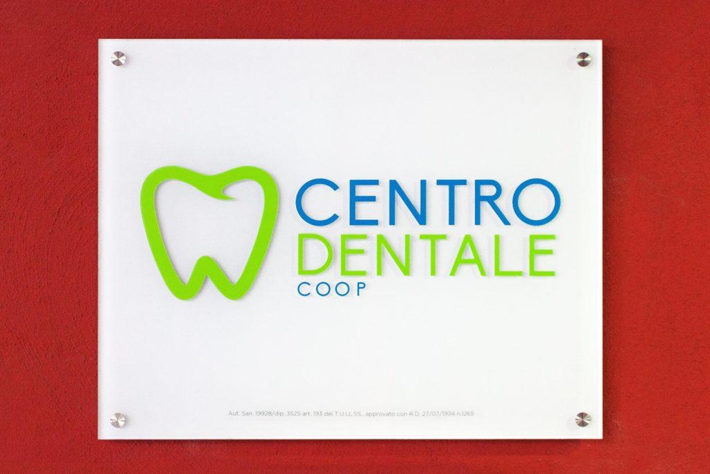 Centro Dentale Coop
